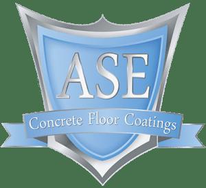 ASE Floor Coatings